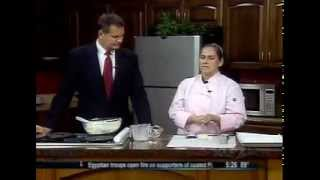 How To Make Gluten-free Strawberry Shortcake