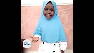 Eid ul Adha celebrated in Nigeria
