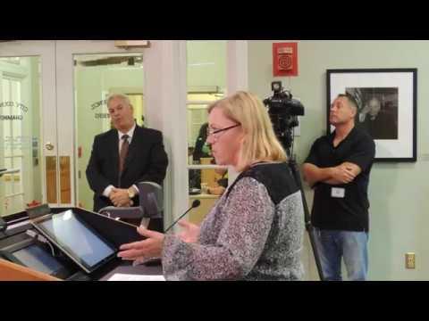 Tampa bathhouse ordinance to stop sex trafficking: WMNF News