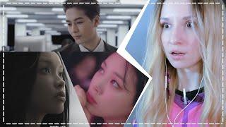 Крутые K-POP новинки! Jackson Wang, BIBI, Lexie Liu, Dreamcatcher, Colde, Swja РЕАКЦИЯ  KPOP AriTube