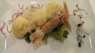 Hotel Orient & Pacific - Lido di Jesolo - Italy