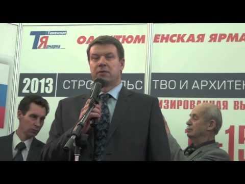 Вадим Фоминцев