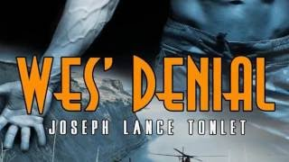 Wes' Denial: Tease and Denial, Book 2 - Trailer