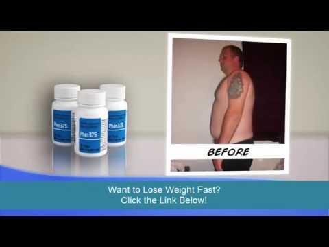 phen375---best-weight-loss-pills---best-diet-pills---lose-weight-fast