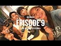 Foreign Exchange Student in South Korea - EP.9 | BINGSU!