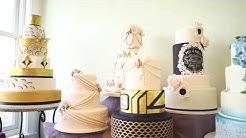 Celebrity Cake Studio - Tacoma, WA