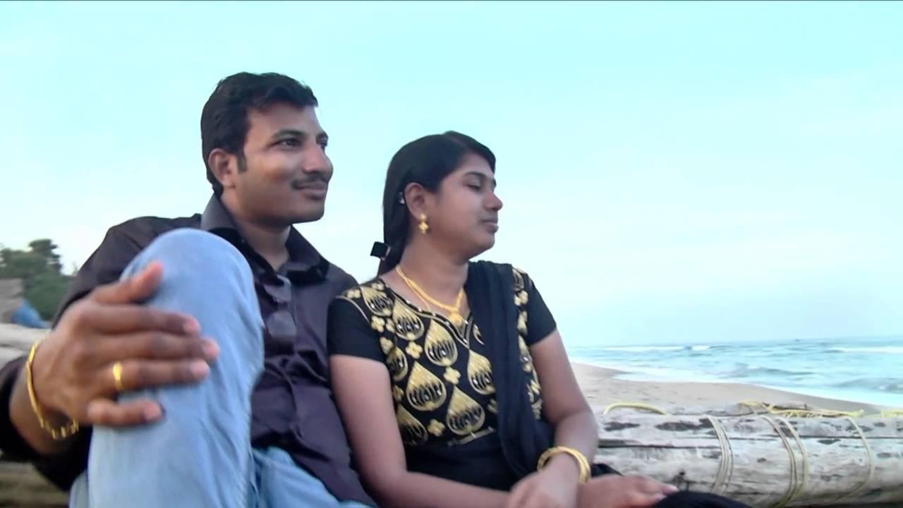 Tamil Wedding Outdoor Song Leo Hd Video Cuddalore