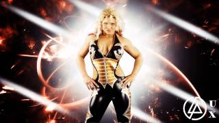 "Beth Phoenix 2nd WWE Theme - ""Glamazon"" (V1) (Original Version) [Download + Arena]"