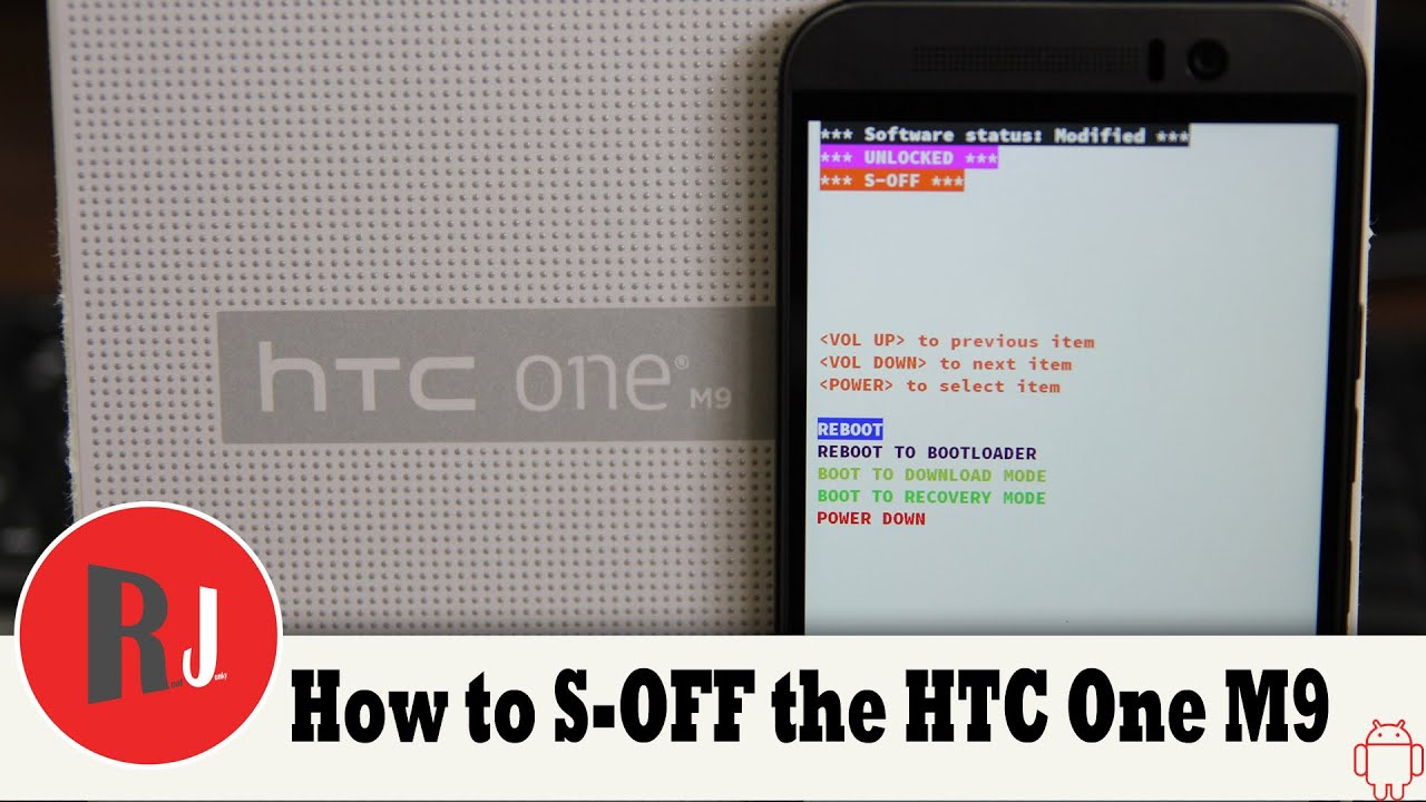how to get s off on the htc one m9 with sun shine app youtube rh youtube com