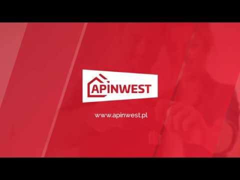 Apinwest Energooszczedne Domy Z Keramzytu Youtube