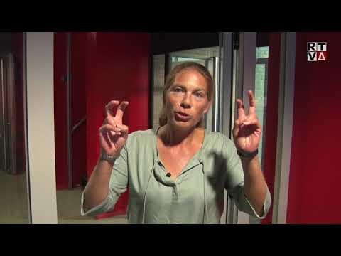 dohazování krúžky Amstelveen 2015