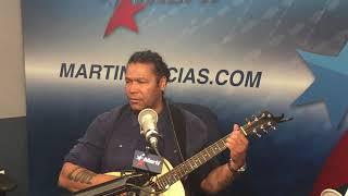 Amaury Gutiérrez: Balsero
