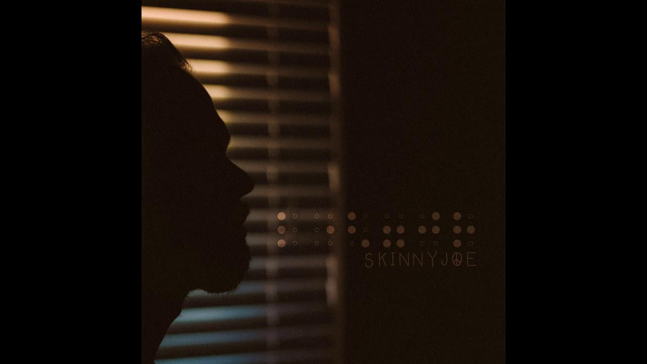 스키니죠(Skinnyjoe) - #72 (Please Call My Name)