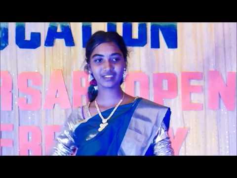 Oru Vaartha Kekka - Ayya - Sarath Kumar &...