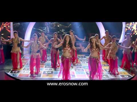 Nagin Full Video Song Bajatey Raho