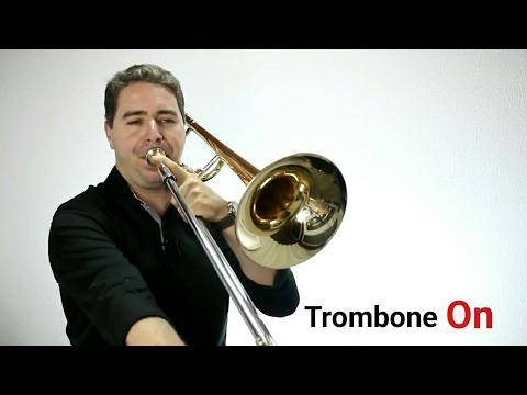 Trombone On!