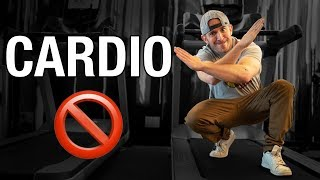 how to lose weight fast | rapid fat loss 101