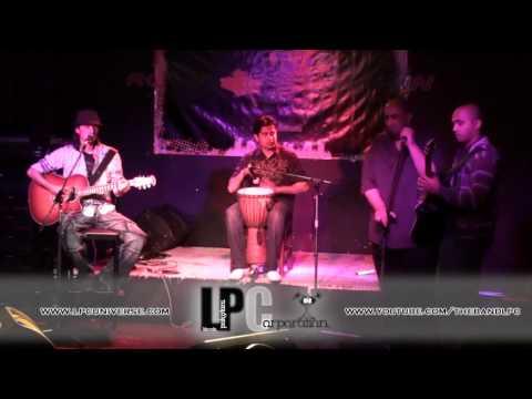 Inteha Ho Gayi - Atif Aslam - Sharaabi [Live - Acoustic]
