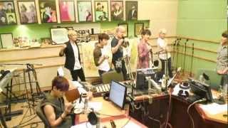 120720 Sukira Super Junior - From U. MP3
