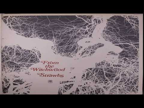 The Strawbs  From the Witchwood 1971Full Album