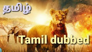 Latest tamil dubbed movies 2021 | action | thriller | subscribe for more movies #tamildubbed
