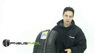 O que é o pneu Run flat?(Para mais informações, visite: http://www.PneusFacil.com.br O que é o pneu Run flat?, 2013-06-21T18:08:14.000Z)