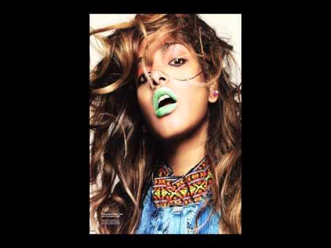 M.I.A.- Bad Girls (Switch Remix) feat. Missy Elliott & Rye Rye