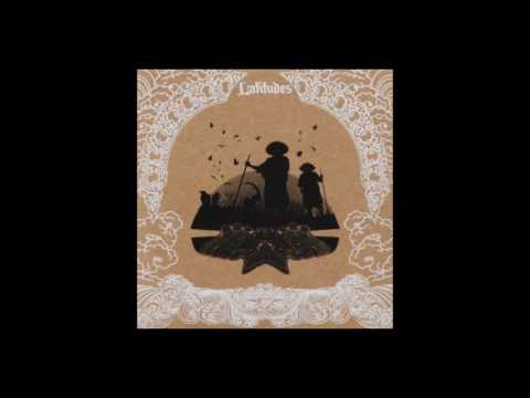 Miasma & the Carousel of Headless Horses - Manticore - Manfauna (2007)