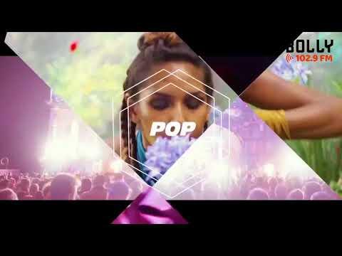 BOLLY 102 9 FM   NYE Bolly Blast Promo