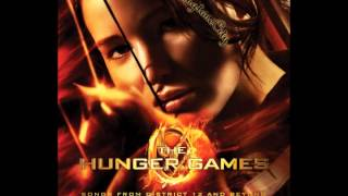 Ringtone City: Taylor Swift ft. The Civil Wars - Safe Sound (The Hunger Games)