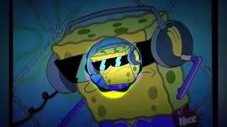 When SpongeBob is life(Mashd N Kutcher)  #spongebobcrowdtroll #spongebobdjtroll #spongebobremixtroll