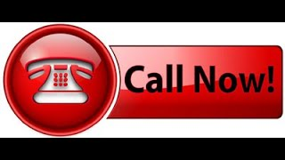 Prepaid Electricity Abilene TX - Call Now 1-844-268-9982
