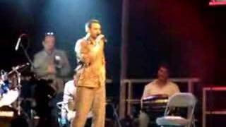 babbu mann live in vancouver part 1 new song movie hashar