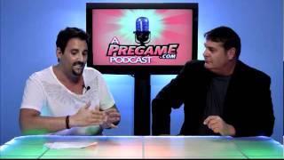 Betting Strategies - NFL Teasers