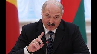 Лукашенко про выборы!Честно!Рубанул как есть!