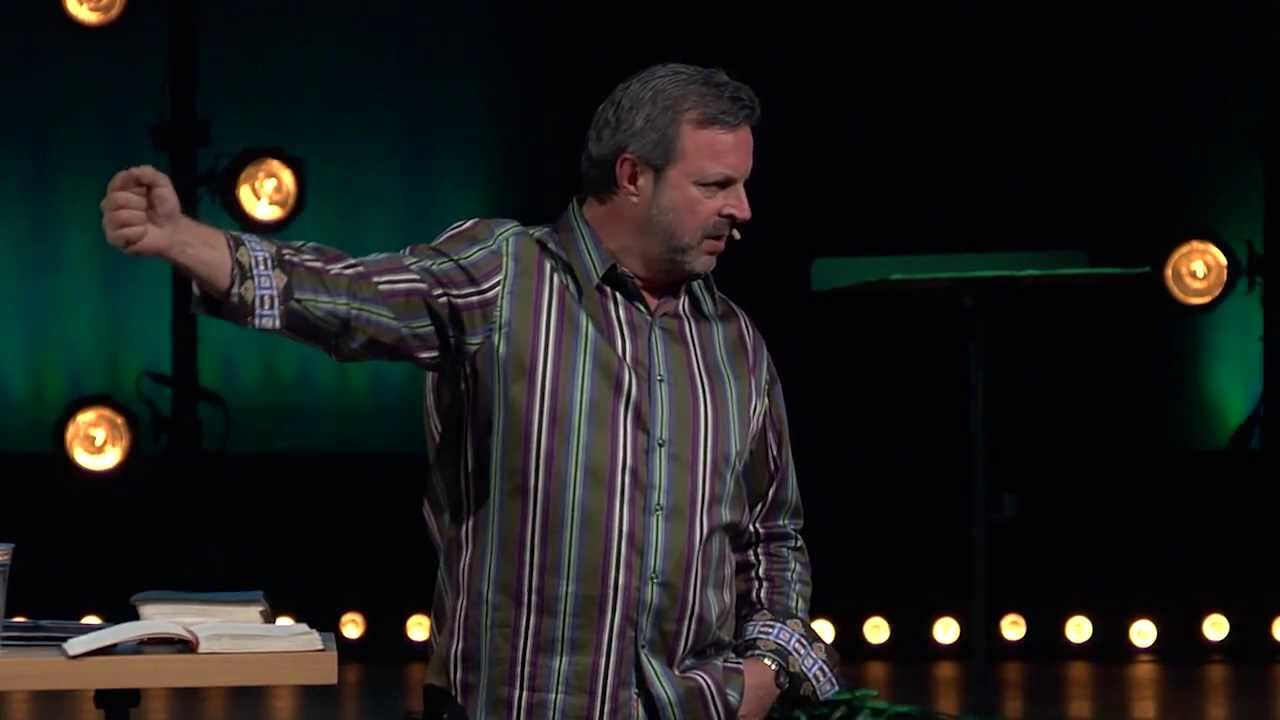 Looking for This?   Kris Vallotton   Bethel Church - YouTube