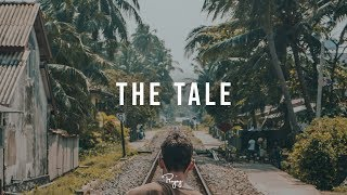 """""""The Tale"""" - Smooth Chill Rap Beat 