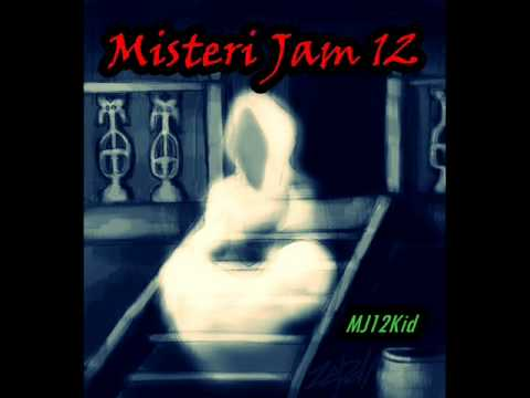 Kisah MJ12 - Lunaskan Hutang Dengan Cara Yang Salah