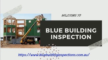 Best Building Inspector Adelaide