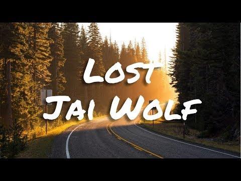 [Sub ESPAÑOL]    Jai Wolf