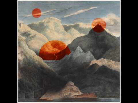 Giant Sleep - Move a Mountain (Full Album 2017)
