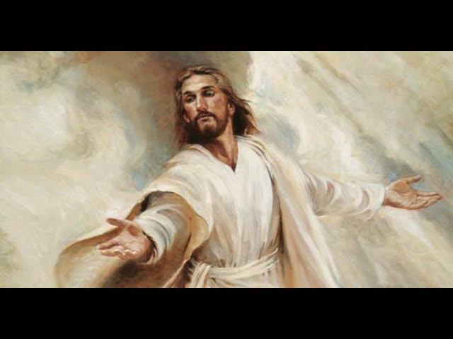Fe y creencias: ¿Jesús VOLVERÁ?