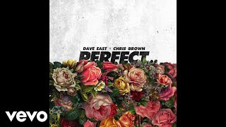 Video Dave East - Perfect (Audio) ft. Chris Brown download MP3, 3GP, MP4, WEBM, AVI, FLV Oktober 2017