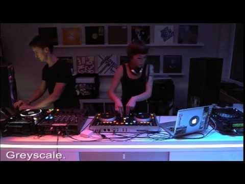Len Bielefeld techno mix by greyscale ajz electric smallroom forum