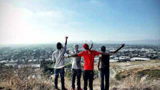 Rangers ft. Kid Ink & K Young - Standin There w/ Download Link