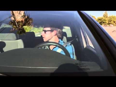 TRANSLOGIC 6.2: Natural Gas Honda Civic GX