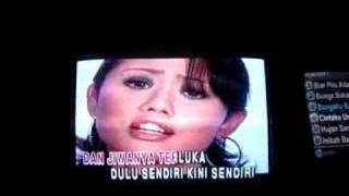 BuNGaKu BaKaWaLi (CV)