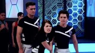 Lab Rats: On The Edge | Episode Trailer