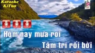 Lá xa lìa cành( Cover )- Lê Bảo Bình | Minh Thu