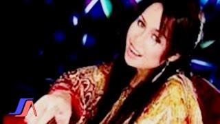 Hesty Damara - Mr.Hay (Official Lyric Video)